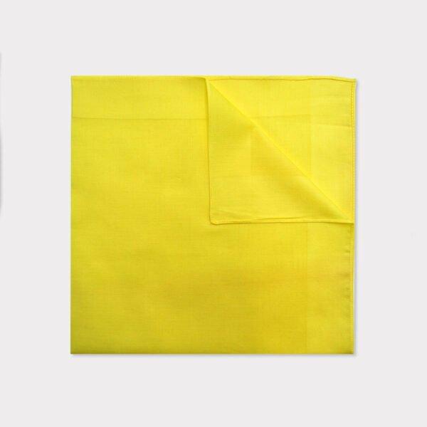 001_sale_yellow_1014s