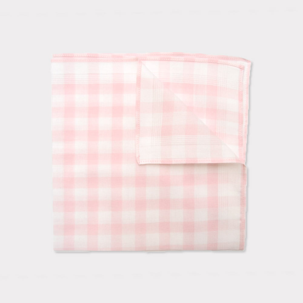 002_womens_box3_babypinkcheckered_14595