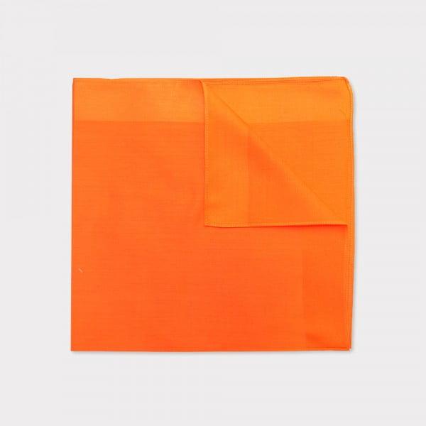 003_sale_orange_1014s