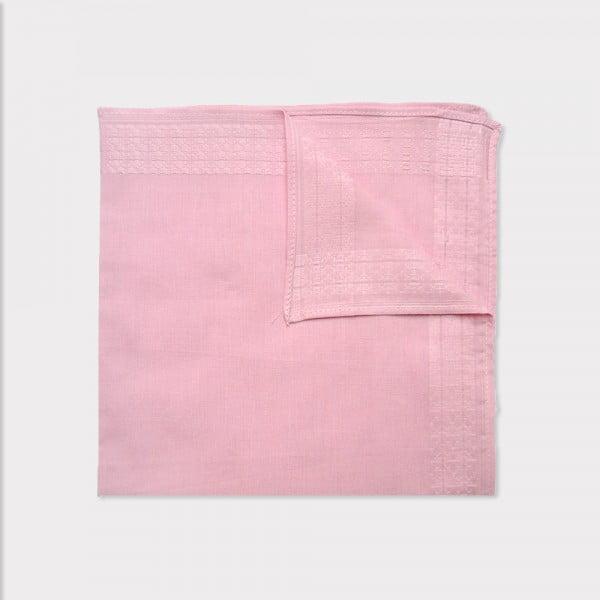 004_womens_box3_pink_14595