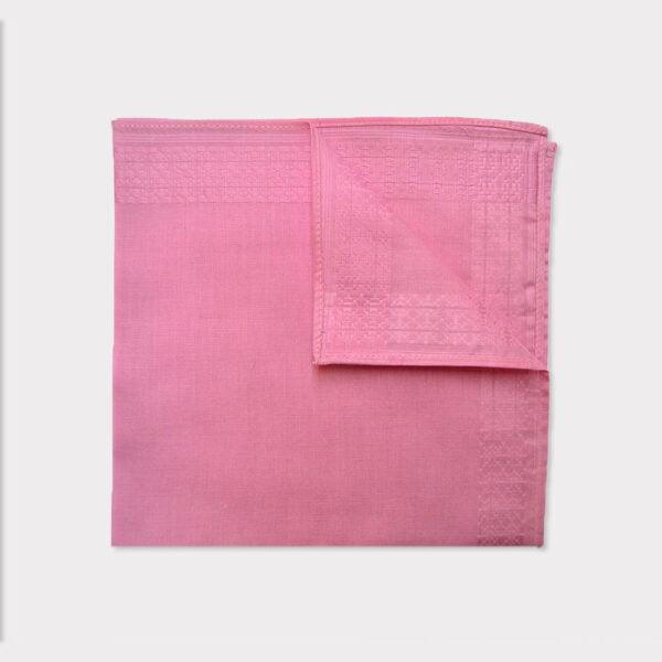 005_womens_box3_pink_14595