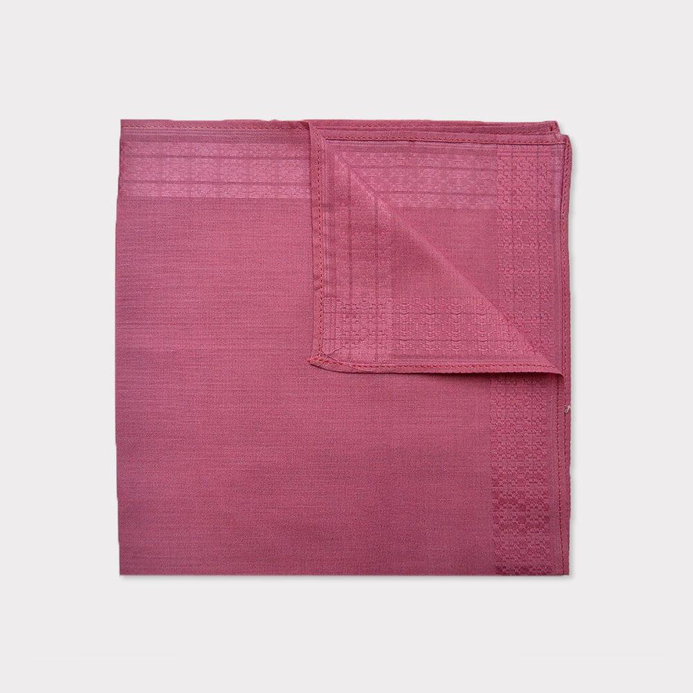 006_womens_box3_pink_14595