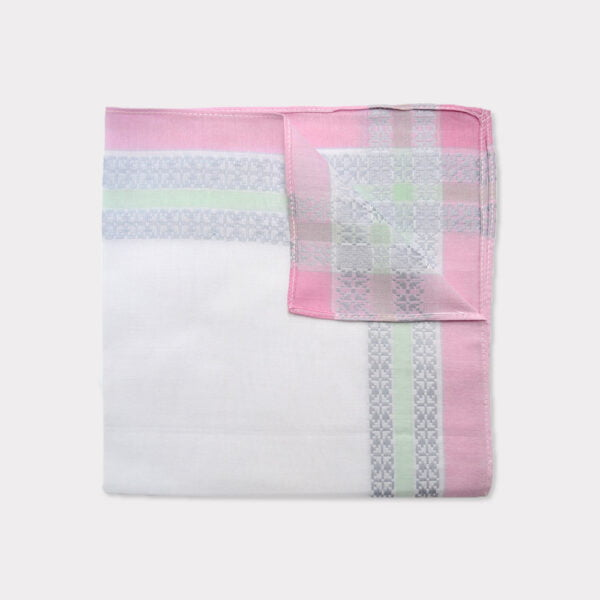 011_womens_box3_pinkborderwithgreen_14595