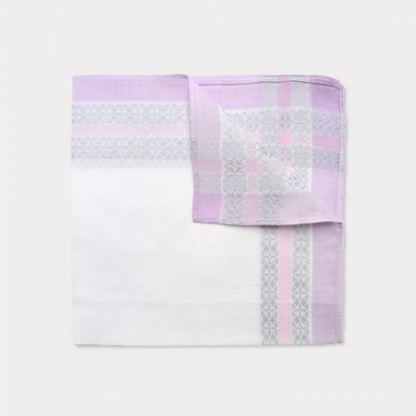 012_womens_box3_purpleborderwithpink_14595