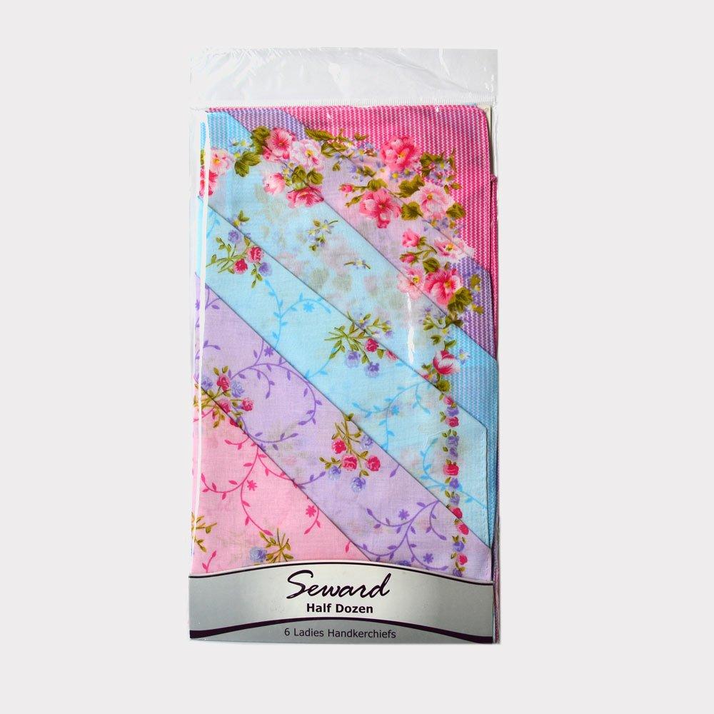floral_basics