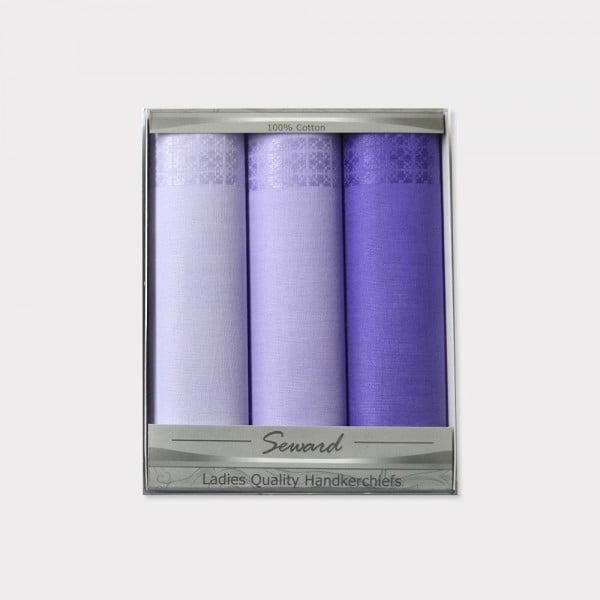 purple_woven_3pack