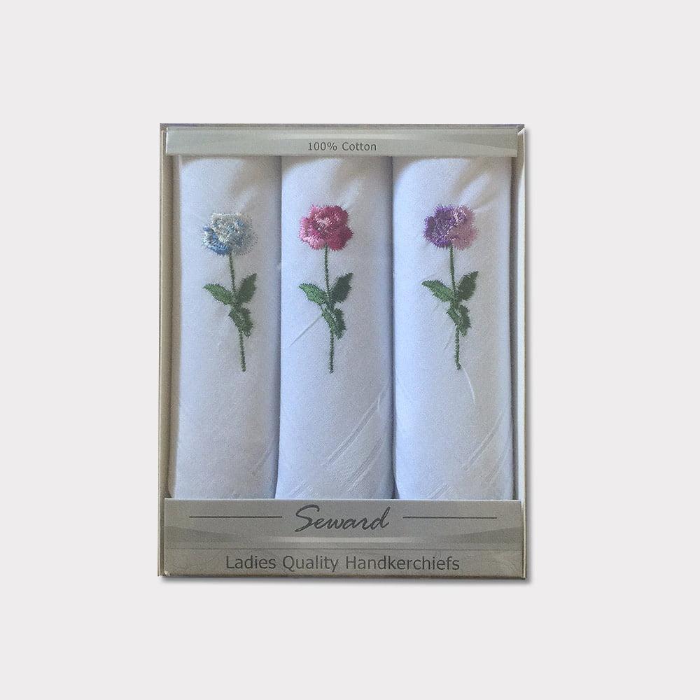 rose_handkerchiefs