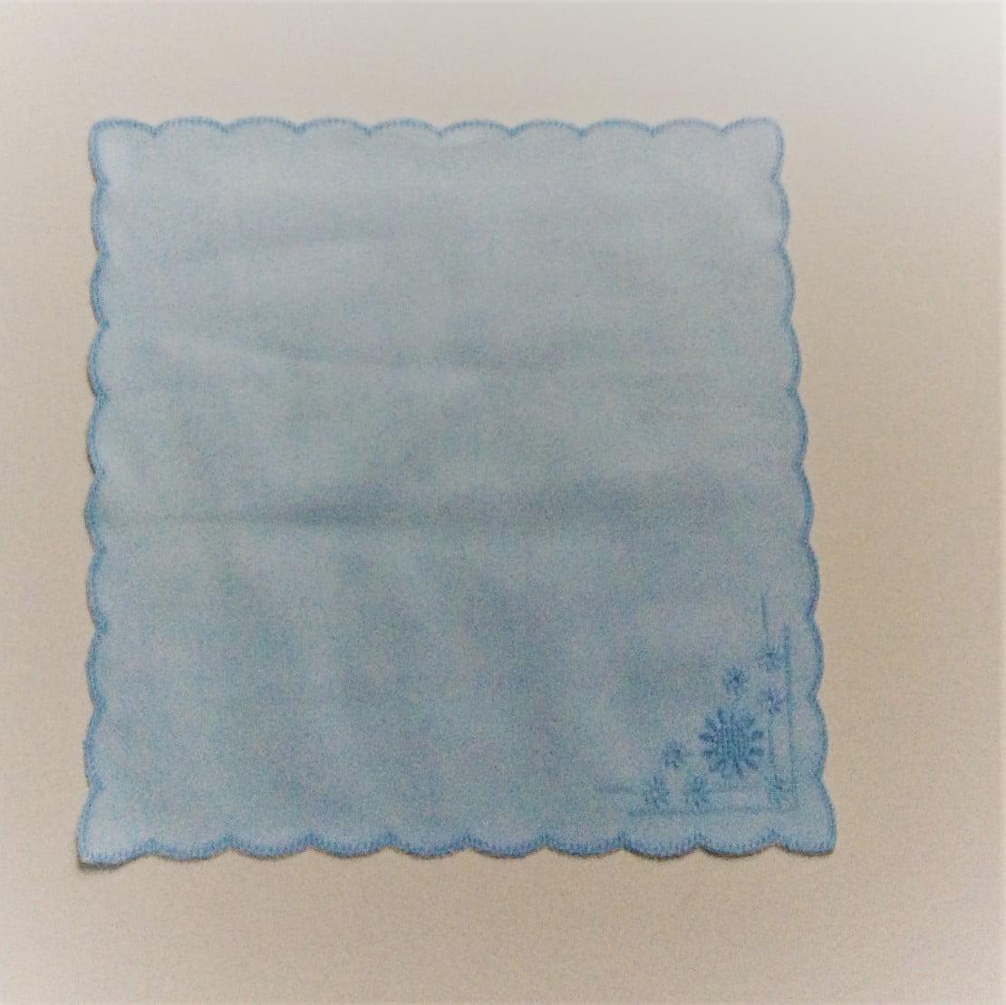 3200S Pale Blue