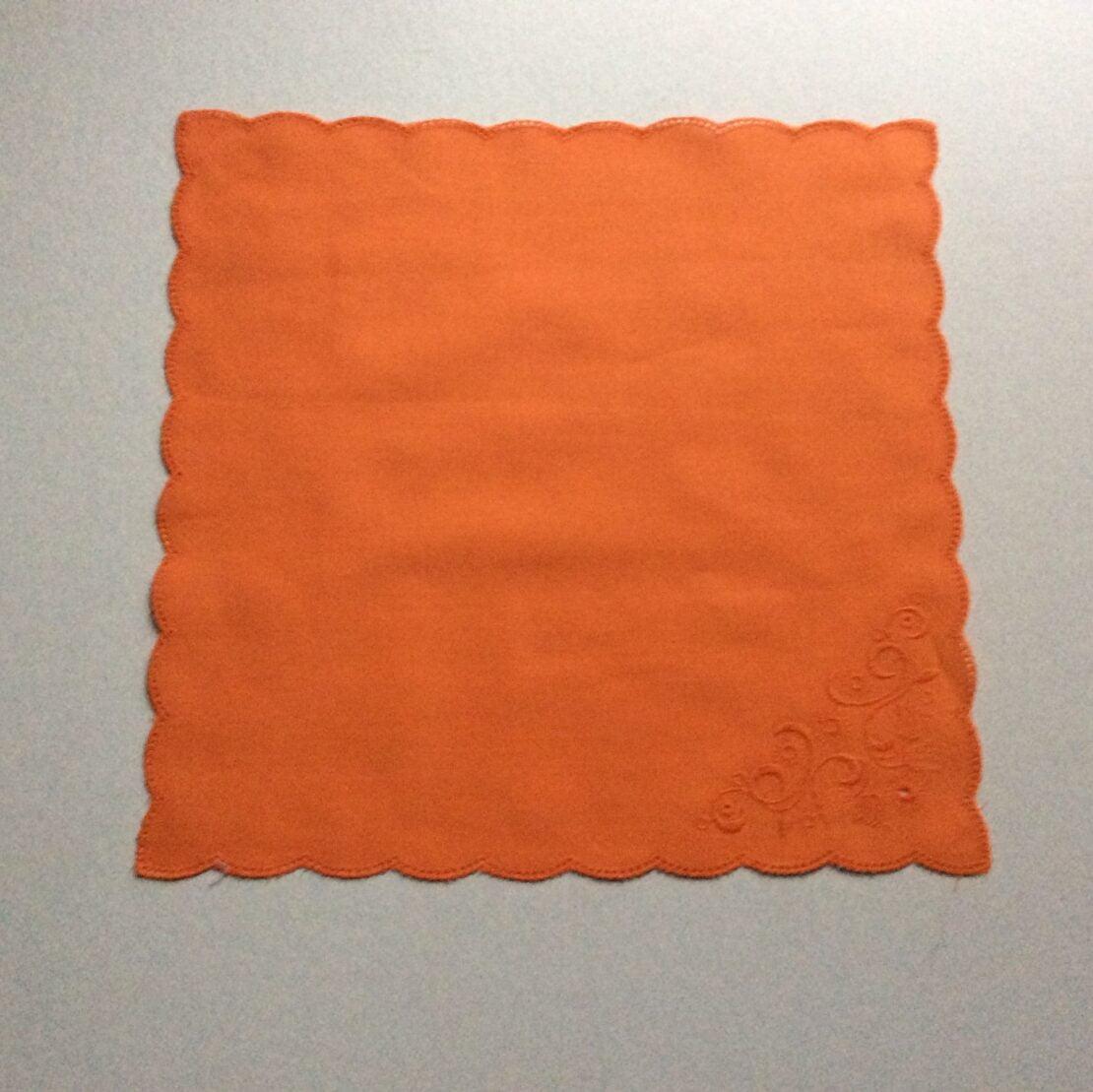3200S Tangerine